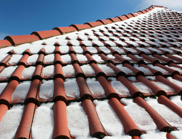 cold-roofs-img