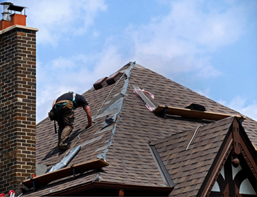 roof-replacement-img