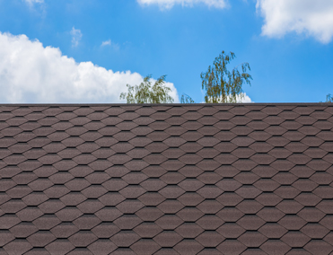 rubberized-roof-img