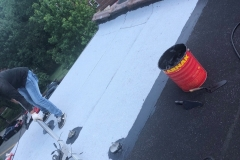 roof10