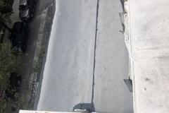 roof17