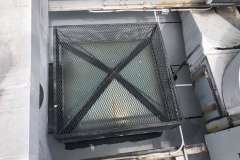 roof19