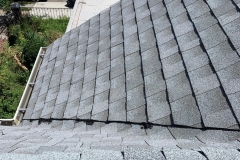 roof25