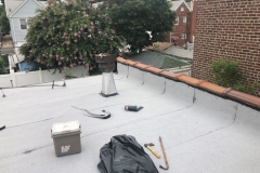 roof4